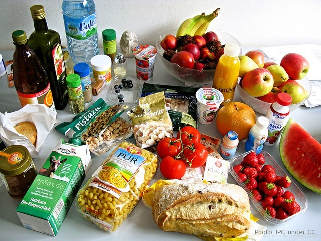 Healthy+Breakfast+Foods